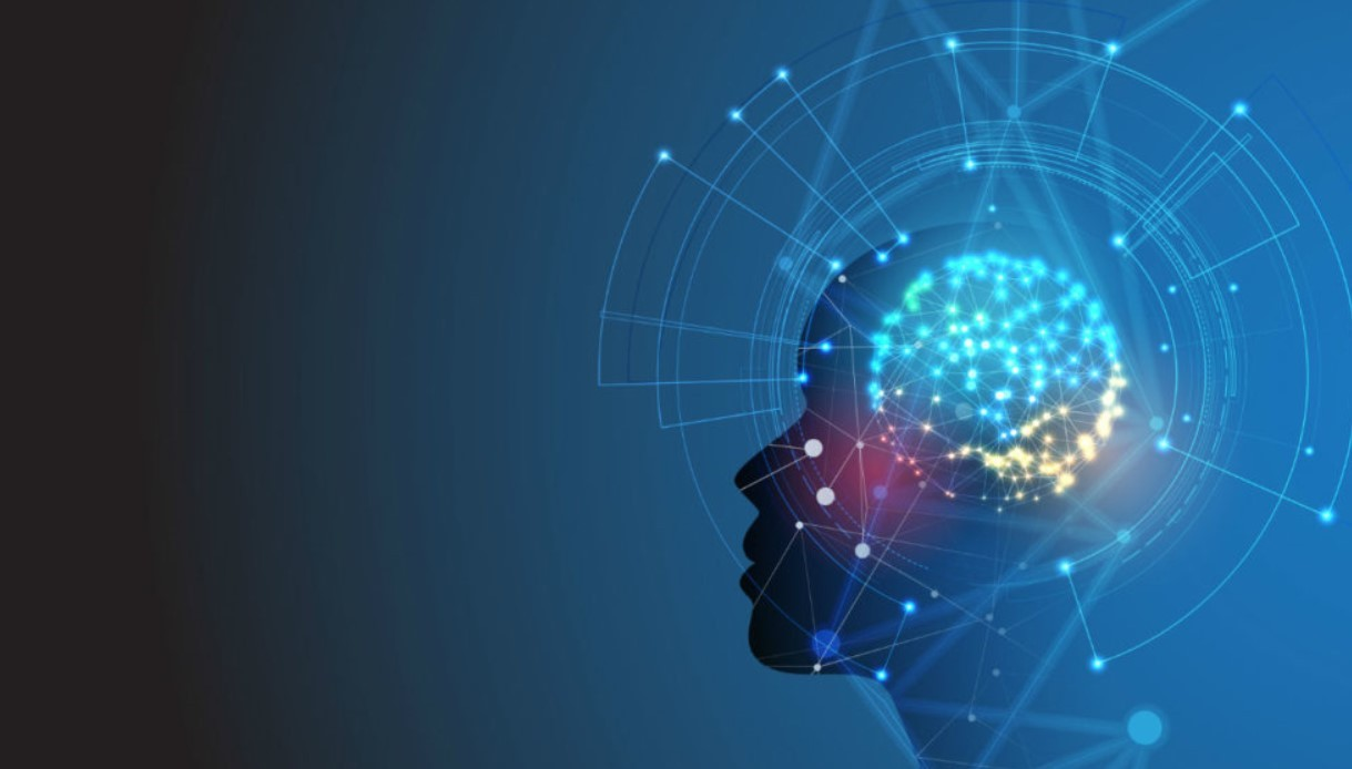 Examples of Artificial Intelligence Use in Business