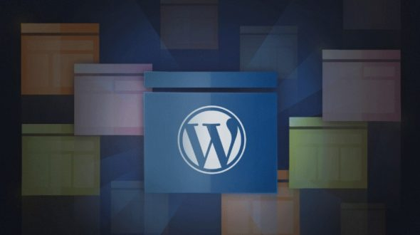 What Are The Best Free WordPress Themes?